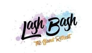 lash-bash-logo