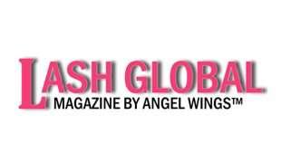lash-global-logo